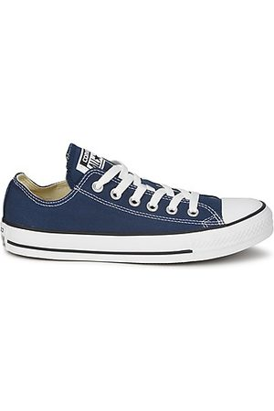 Converse Homme Baskets - Chaussures CHUCK TAYLOR ALL STAR CORE OX