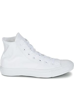 Converse Homme Baskets - Baskets montantes CHUCK TAYLOR ALL STAR SEASONAL HI