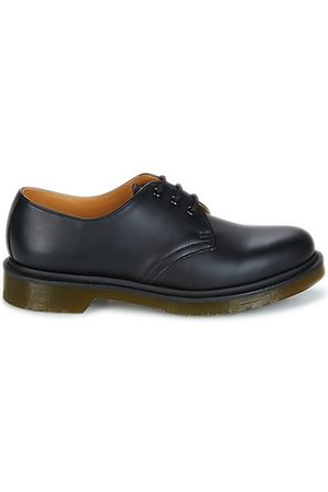 Dr. Martens Derbies 1461 PW
