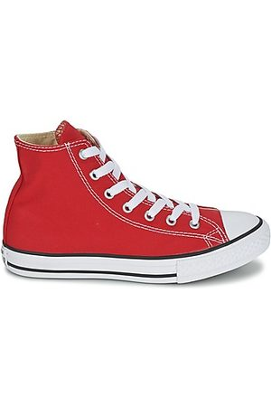 b80df9911141e Converse Baskets montantes enfant CHUCK TAYLOR ALL STAR CORE HI. Shoes