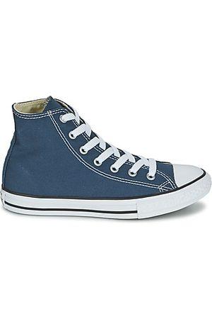 Converse Fille Baskets - Chaussures enfant CHUCK TAYLOR ALL STAR CORE HI