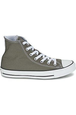 Converse Baskets montantes CHUCK TAYLOR ALL STAR CORE HI