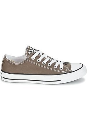 Converse Baskets basses CHUCK TAYLOR ALL STAR CORE OX