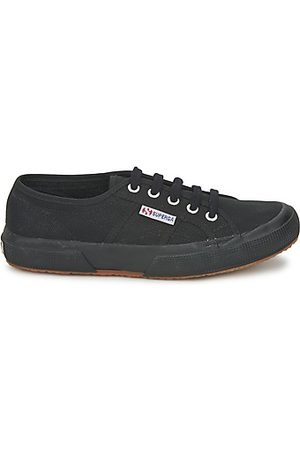 Superga Baskets basses 2750 CLASSIC