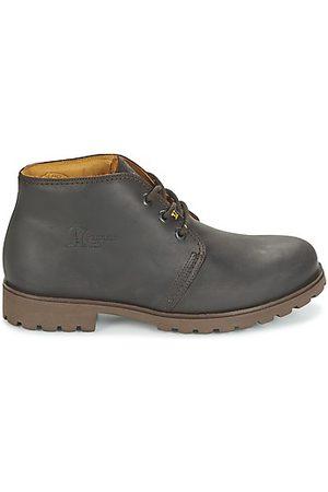 Panama Jack Homme Bottines - Boots BOTA PANAMA
