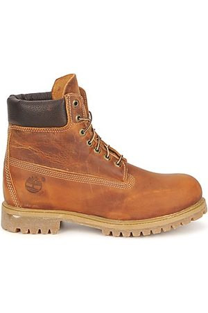timberland homme jd