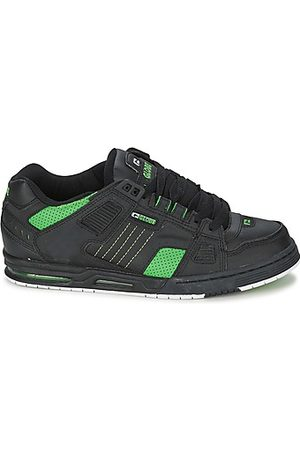 Globe Chaussures SABRE