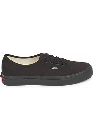 Vans Baskets basses AUTHENTIC