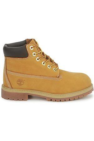 84cb603e2ebaa Wp boot bottes Chaussures Enfant - comparez et achetez
