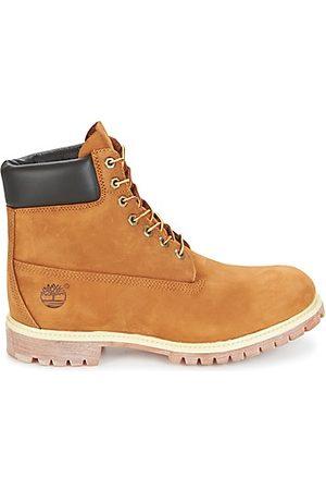 achetez homme et Chaussures je comparez Timberland RLA54j
