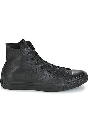 Converse Baskets montantes CHUCK TAYLOR ALL STAR CUIR HI