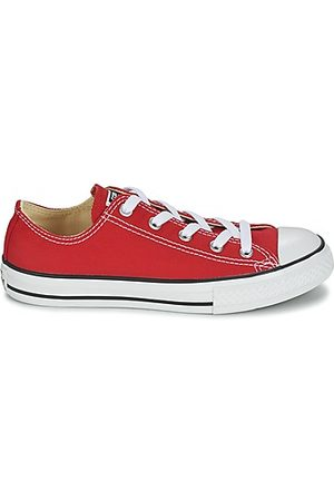 577befbd13257 Converse Baskets basses enfant CHUCK TAYLOR ALL STAR CORE OX