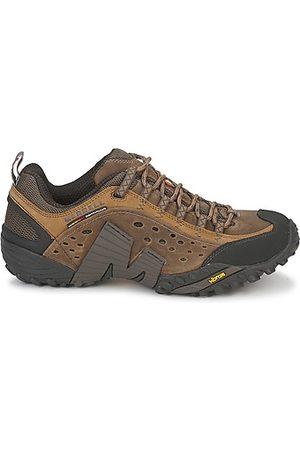 Merrell Chaussures INTERCEPT