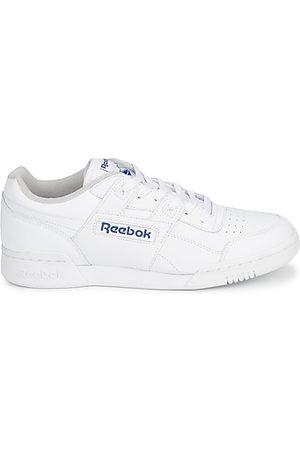 Reebok Chaussures WORKOUT PLUS