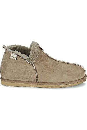 Shepherd Homme Chaussons - Chaussons ANTON