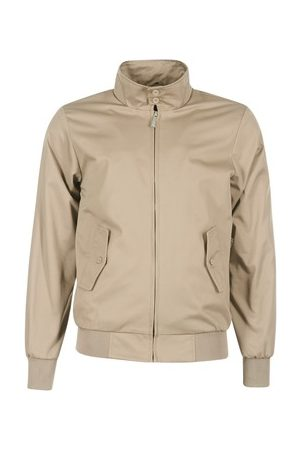 HARRINGTON Homme Blousons - Blouson PAUL