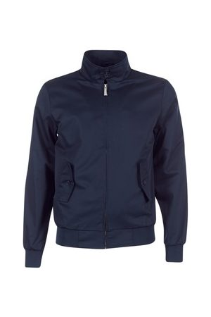 HARRINGTON Blouson PAULO