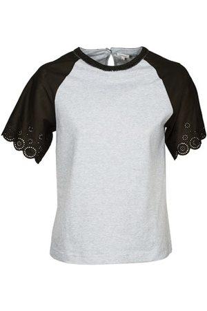 Manoush T-shirt FANCY