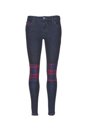 American Retro Jeans LOU