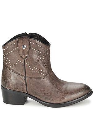 Koah Boots ELISSA