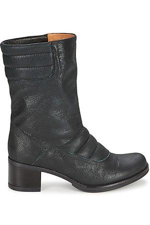 Espace Femme Bottines - Boots DORPIN