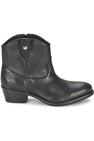Koah Boots ESTELLE BIS