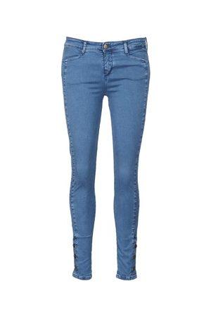 Acquaverde Jeans ALFIE