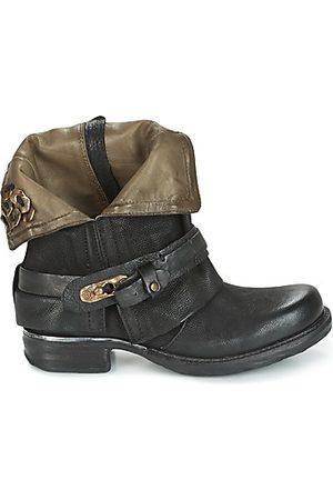 Airstep / A.S.98 Femme Bottines - Boots SAINT BIKE