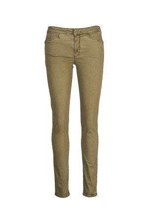 Acquaverde Femme Jeans - Jeans JOE