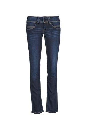 Pepe Jeans Femme Jeans - Jeans VENUS