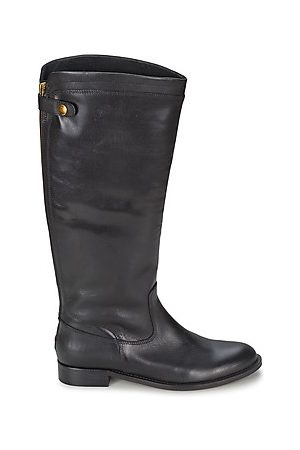 Jonak Boots AMADORA