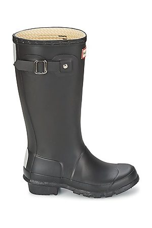 Hunter Bottes enfant ORIGINAL KIDS