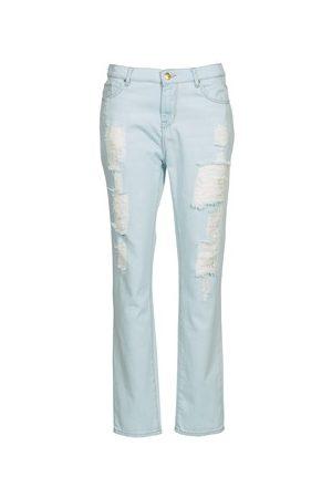 Cimarron Jeans BOY