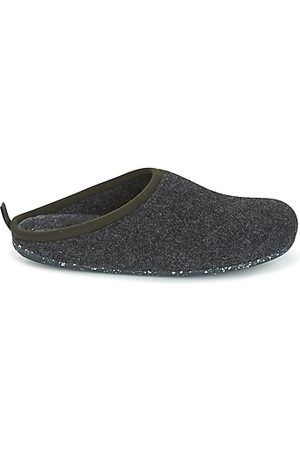 Camper Homme Chaussons - Chaussons WABI