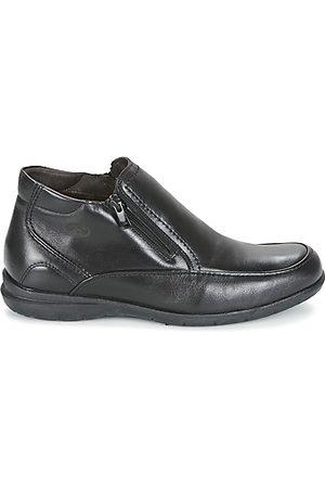 Fluchos Boots LUCA
