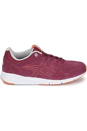 Onitsuka Tiger Baskets basses SHAW RUNNER