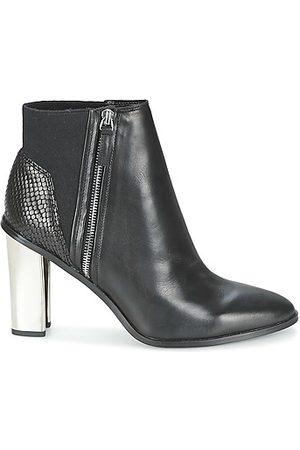 Bottines et boots Aldo KEDYSSI pour Femme hXTZZ