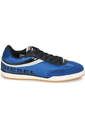 Baskets homme chaussures vintage Diesel - comparez et achetez 94e740fd9fa2
