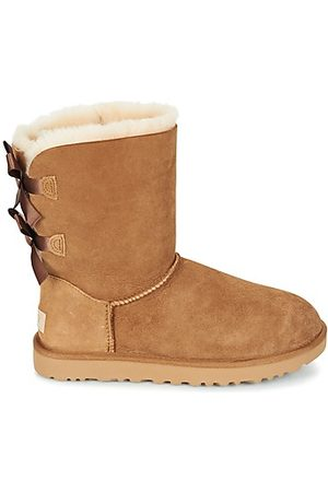 Bow Bailey Ii Shoes Ugg Boots b67yfYgv