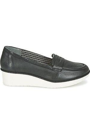Robert Clergerie Chaussures escarpins VALERIE