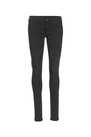 Pepe Jeans Femme Skinny - Jeans skinny SOHO