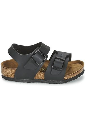 Sandales enfant NEW YORK