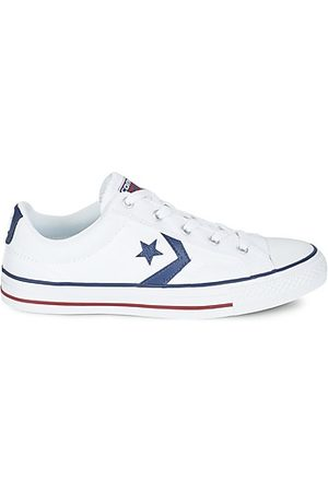 Converse Homme Baskets - Chaussures STAR PLAYER OX