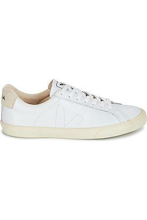 Veja Chaussures ESPLAR LT