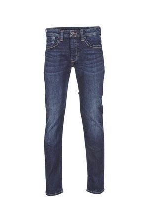 Pepe Jeans Homme Jeans - Jeans CASH