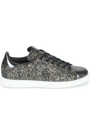 Chaussures Glitter De Baskets Et Noir Couleur Femme Comparez Achetez 1lKJcF