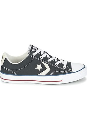 Converse Baskets basses STAR PLAYER OX