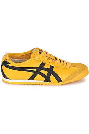 Onitsuka Tiger Homme Baskets - Baskets basses MEXICO 66