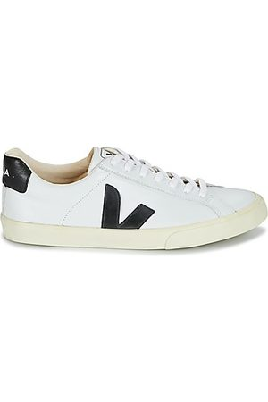 Veja Baskets basses ESPLAR LOW LOGO