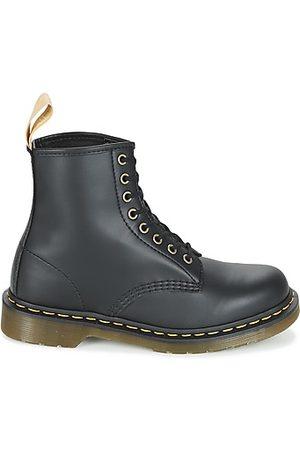 Dr. Martens Boots VEGAN 1460
